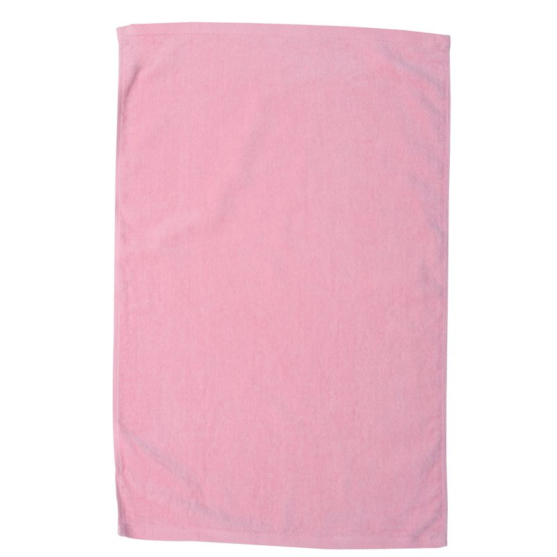 TRU25/35-Pink