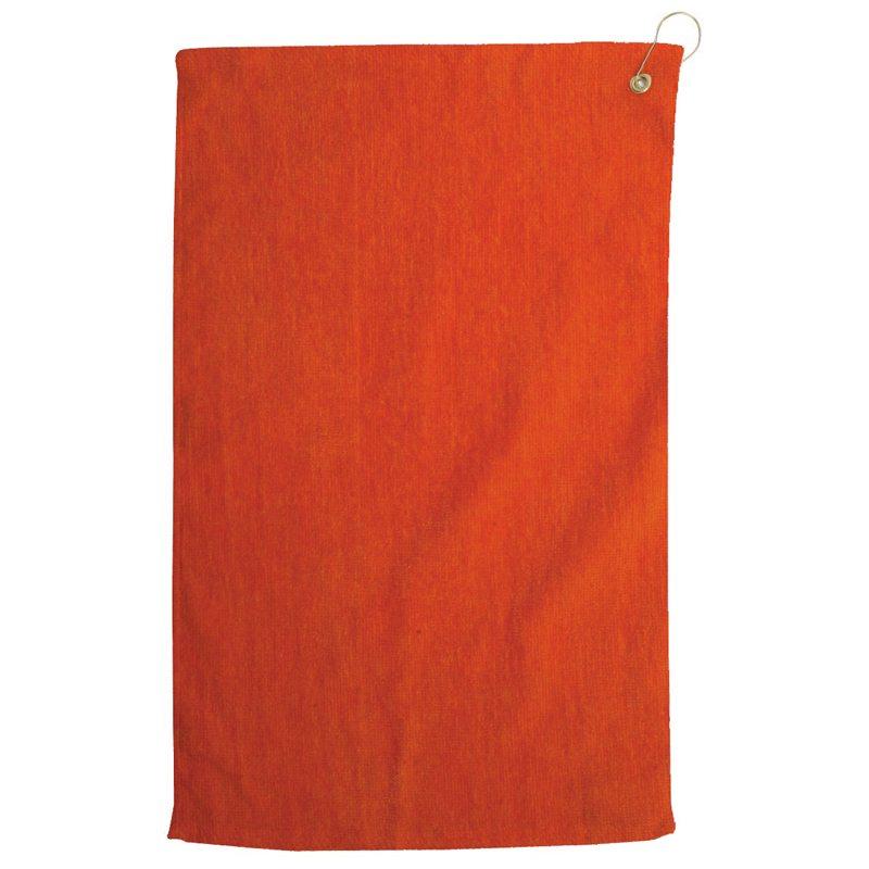 TRU25/35CG-Orange