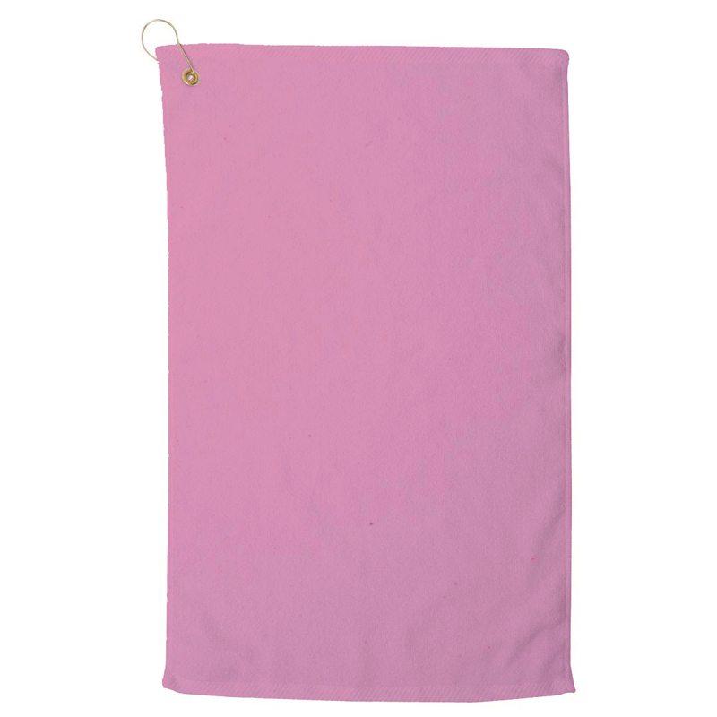 TRU25/35CG-Pink