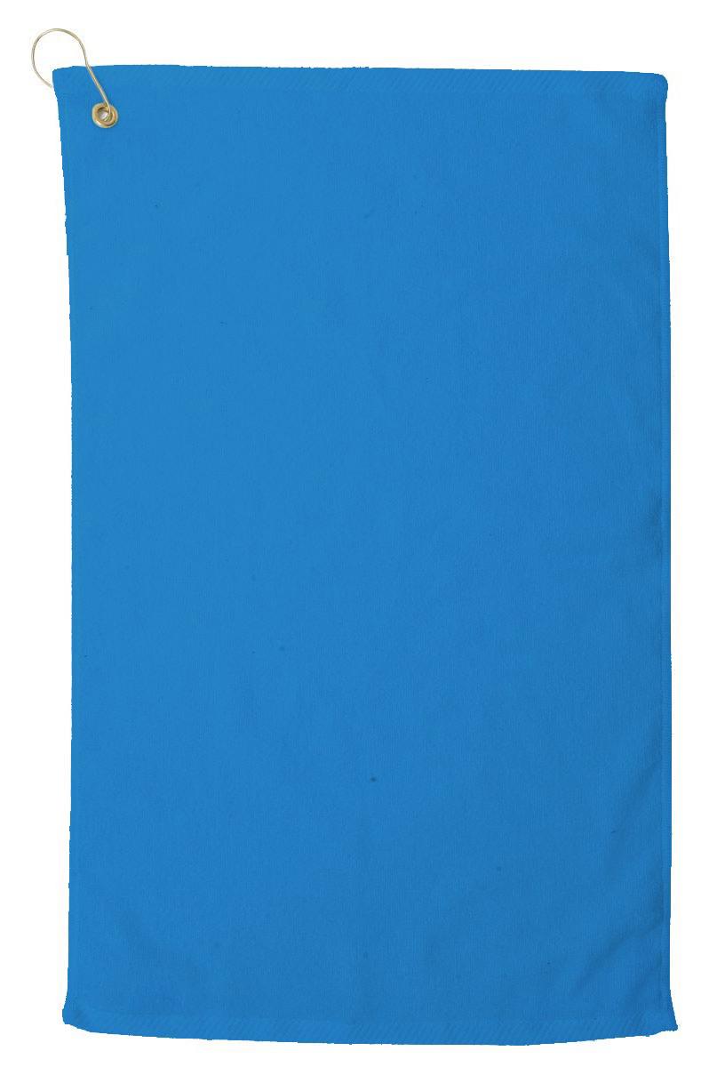 TRU35CG_Coastal_Blue