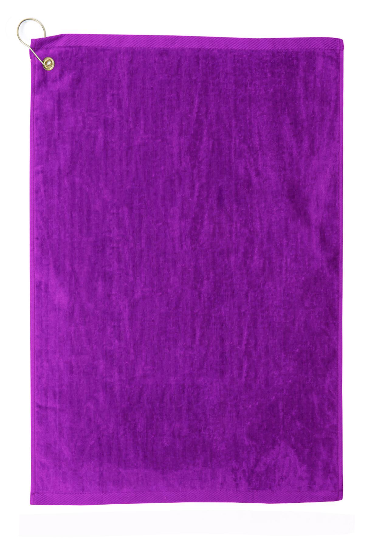TRU35CG_Purple