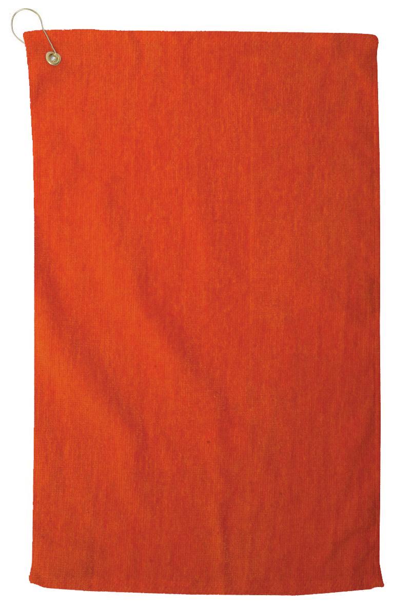 TRU35CG_orange