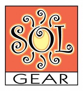 sol-gear-FINAL-[Converted]