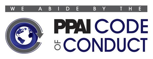 PPAI Code Of Conduct