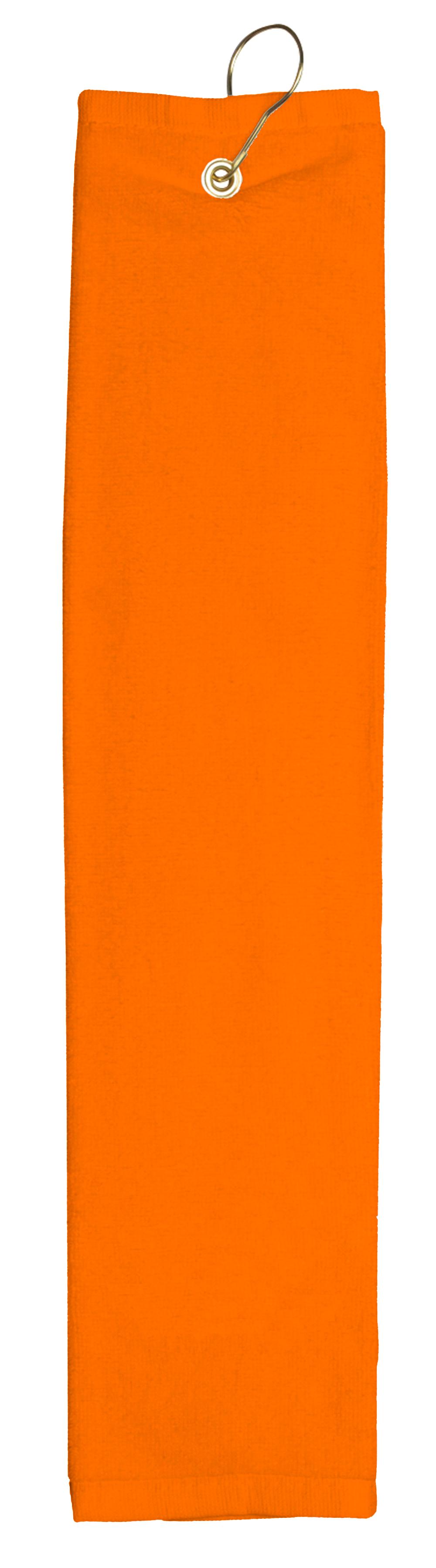 TRU24TG_Orange