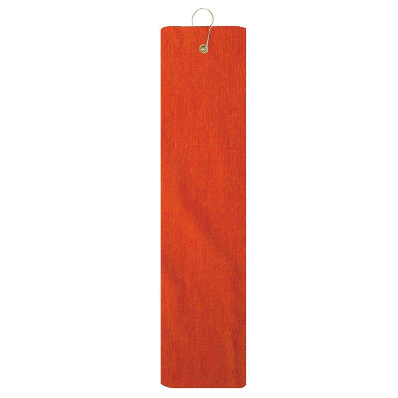 TRU25/35TG-Orange