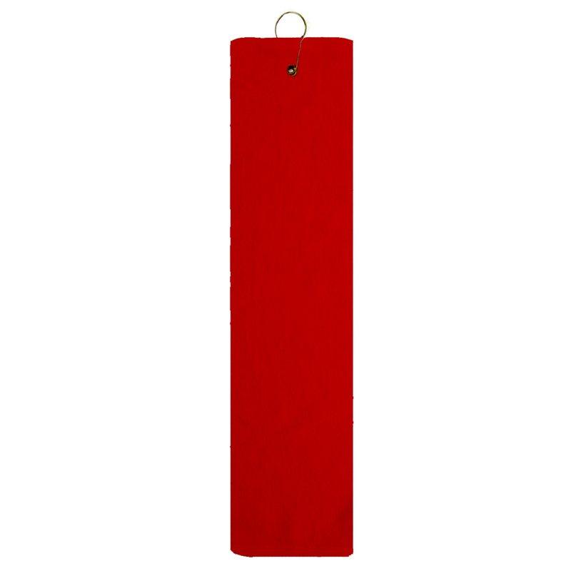 TRU25/35TG-Red