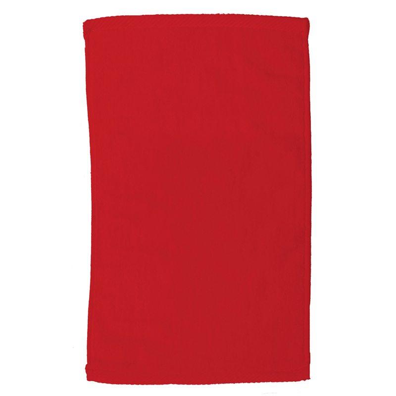 1118DE-Red