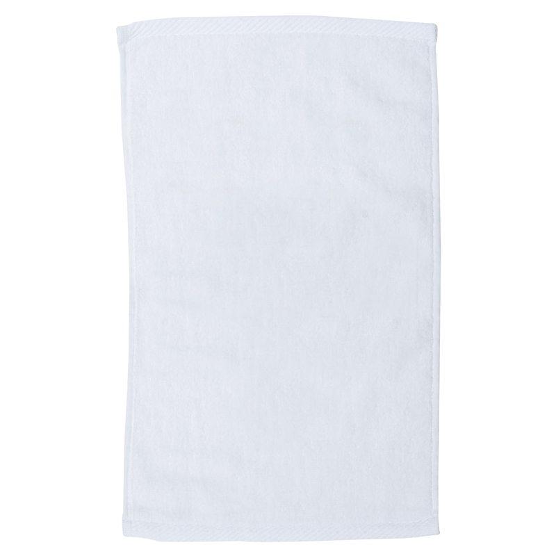 1118DE-White