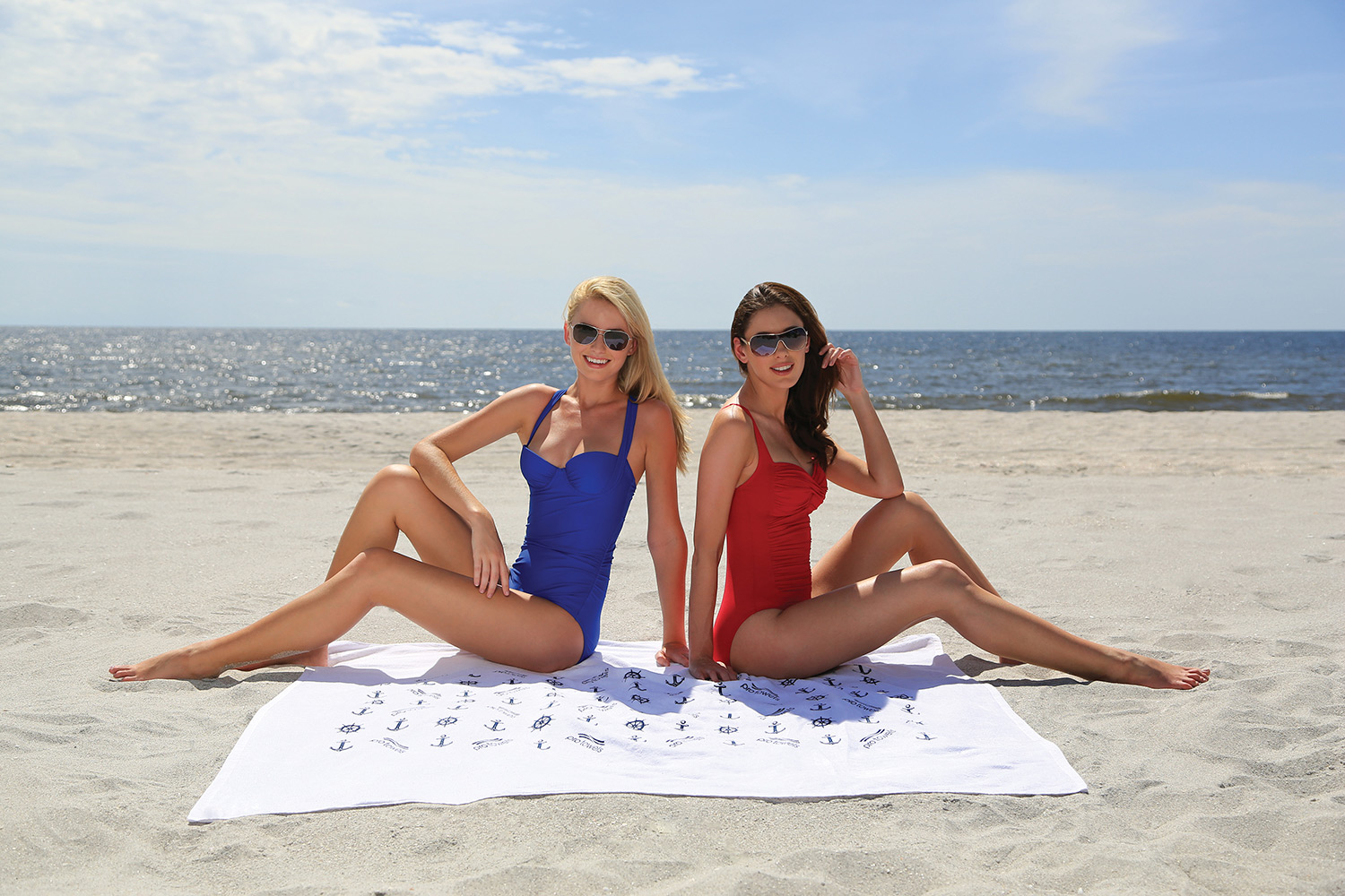 oversized beach towels oversized towel pro towels 11955