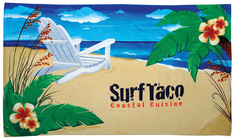 beach chair stock design beach towel pro towels