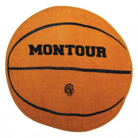 Basketball Stock Design