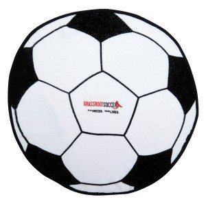 Soccer Ball Stock Design