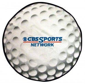 FRGB-20-CBSSports-021813