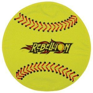 FRSO20-Rebellion-120114