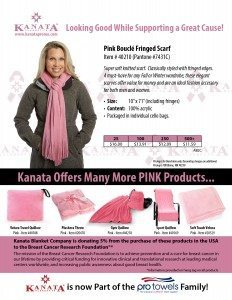 Kanata_Pink_Flyer_081415_FINAL