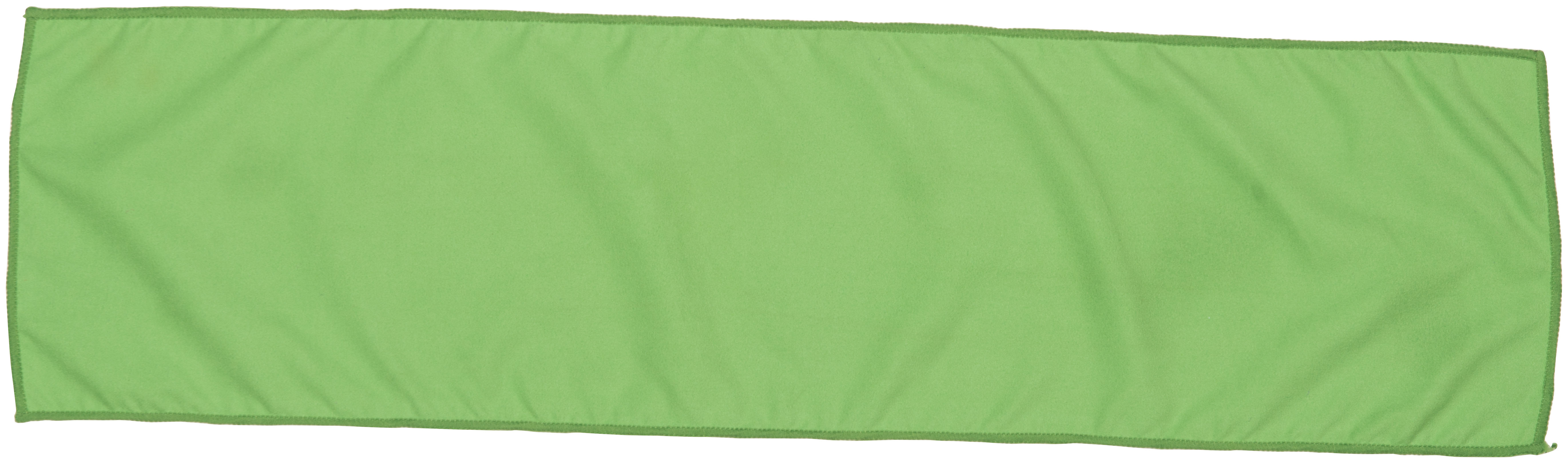 Frigitowel-Green-Small-Flat