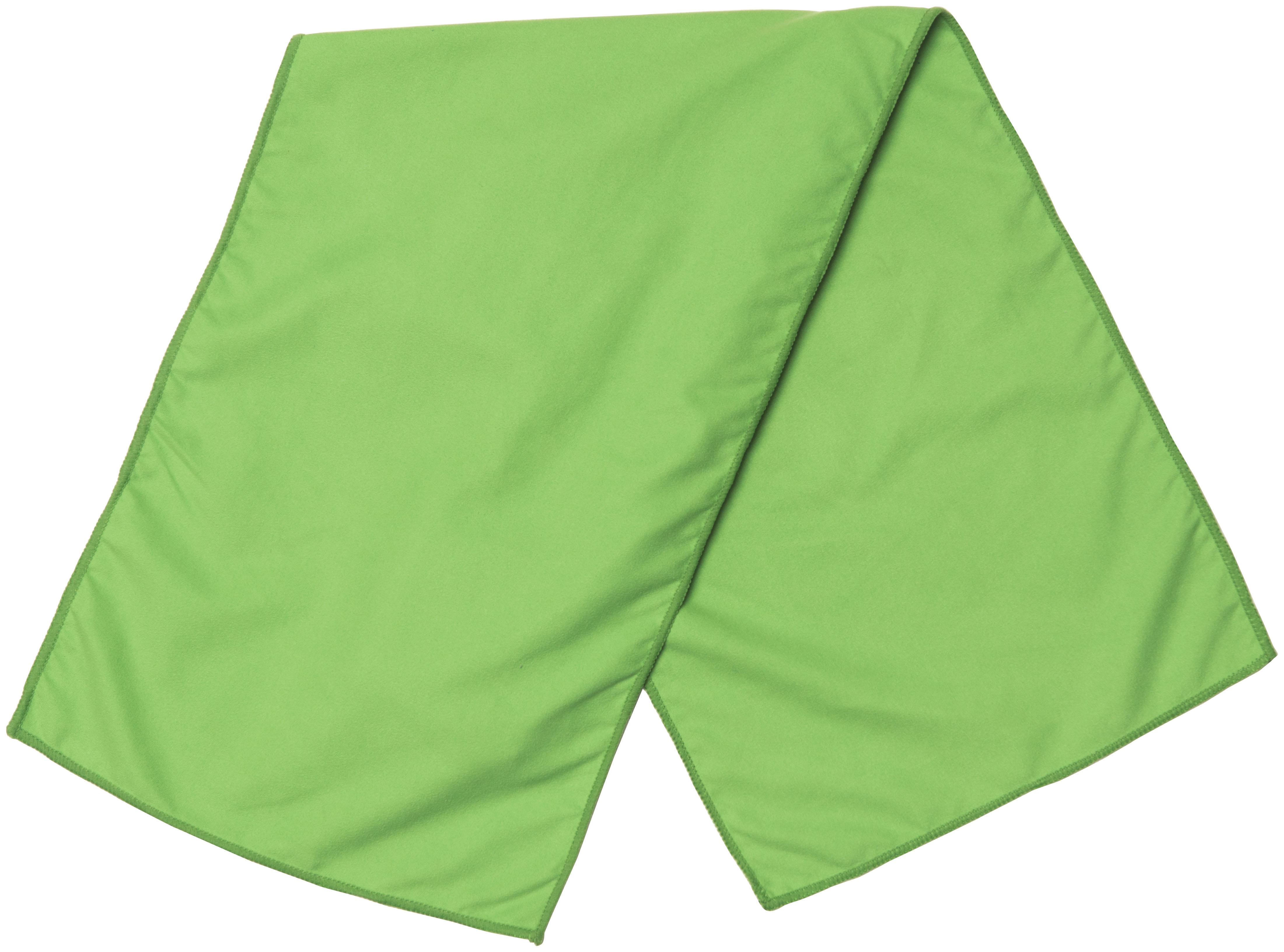Frigitowel-Large-Green-A