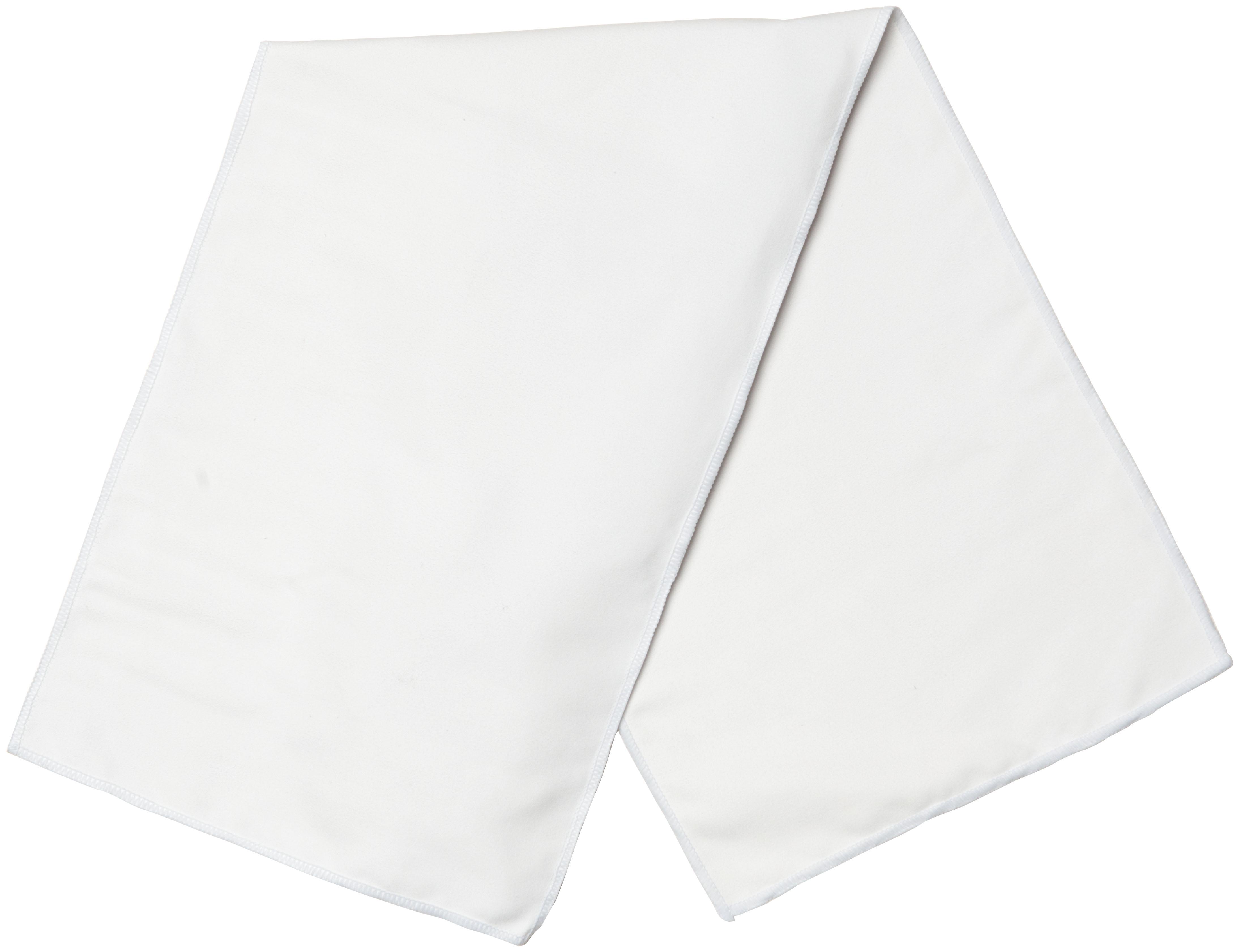 Frigitowel-Large-White-A