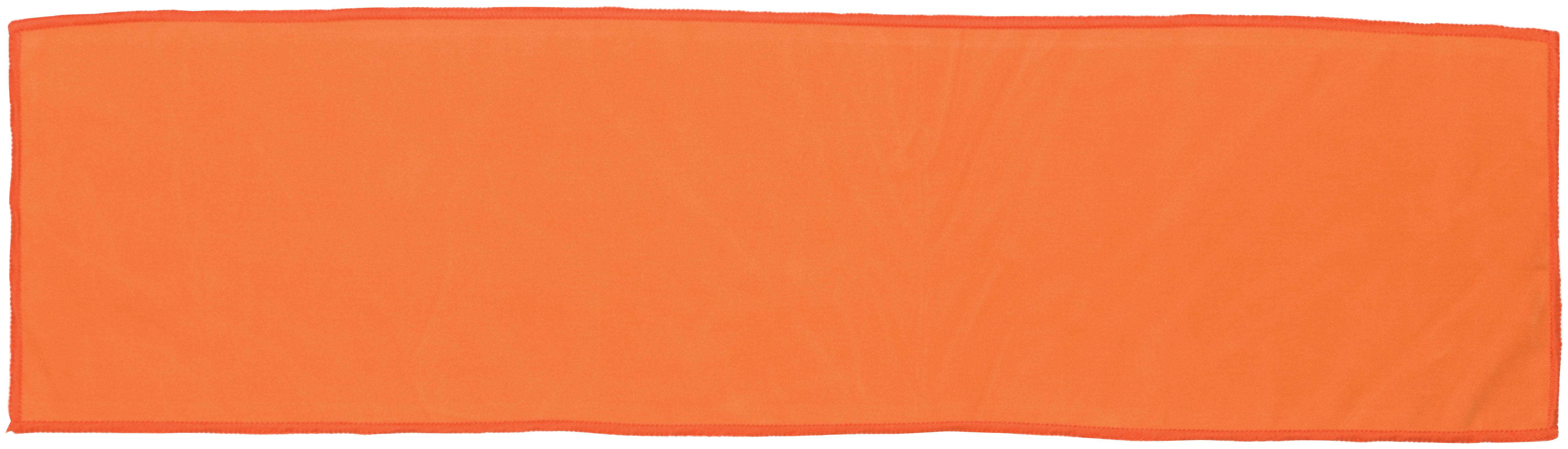 Frigitowel-Orange-Small-Flat
