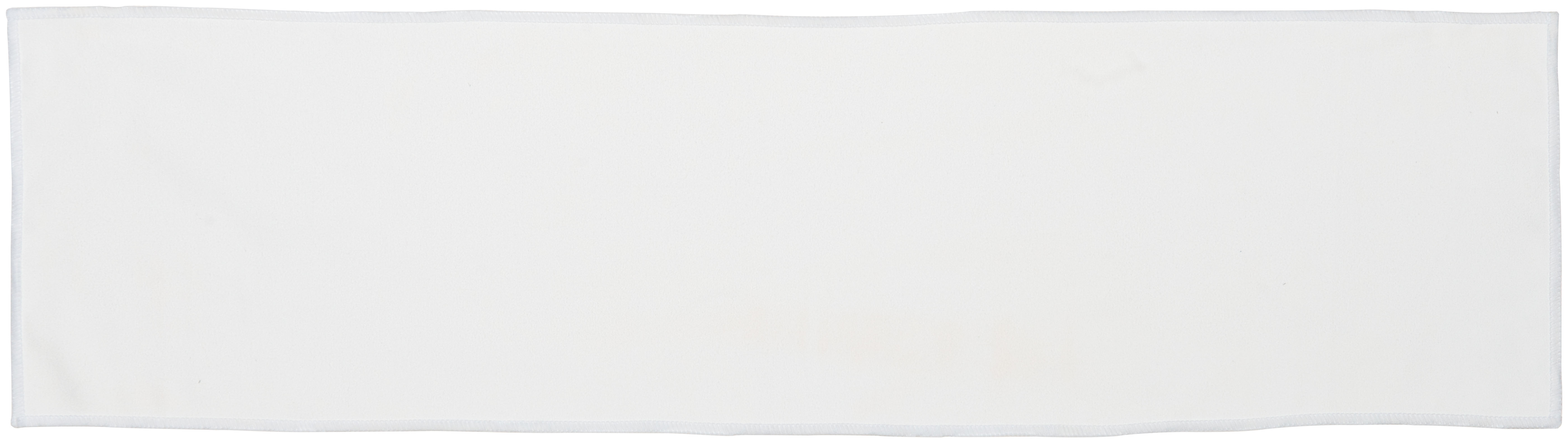 Frigitowel-White-Small-Flat