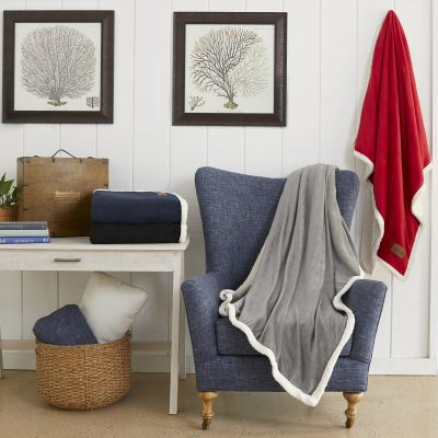 Best-selling Blankets