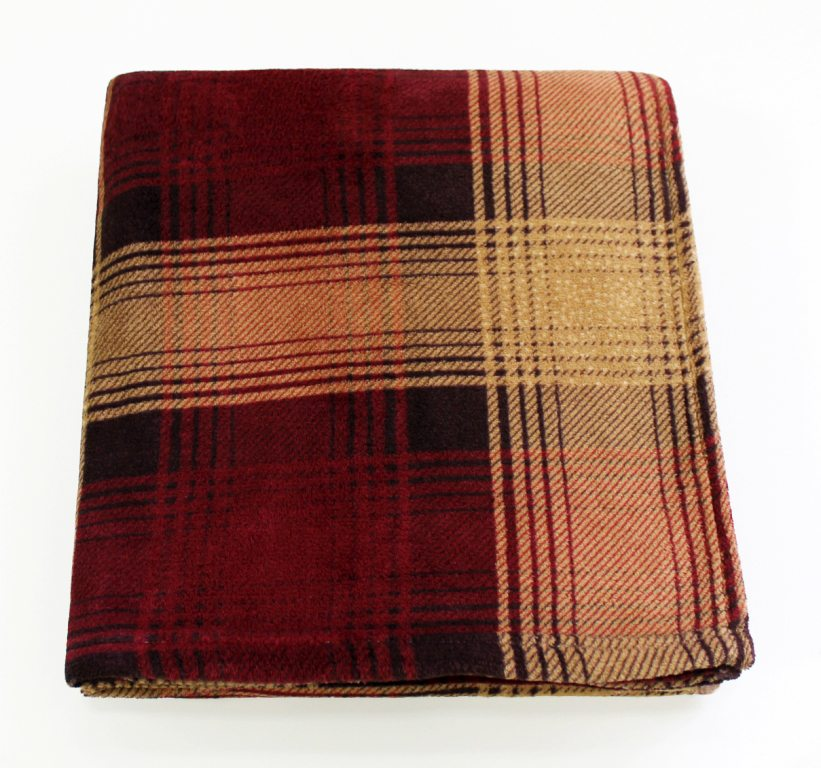 Cabin_Throw_Red_Plaid