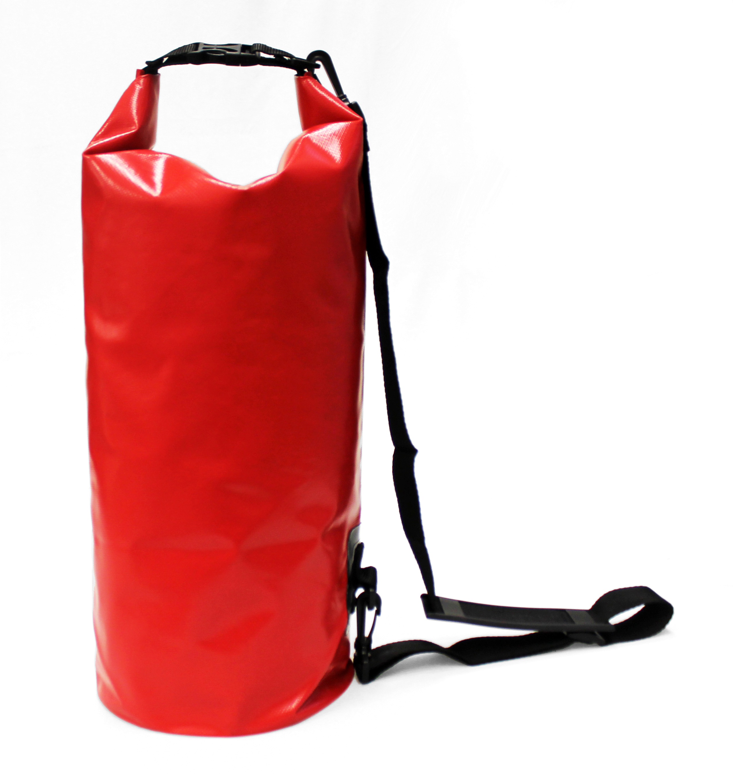 Dri_Sac_Red