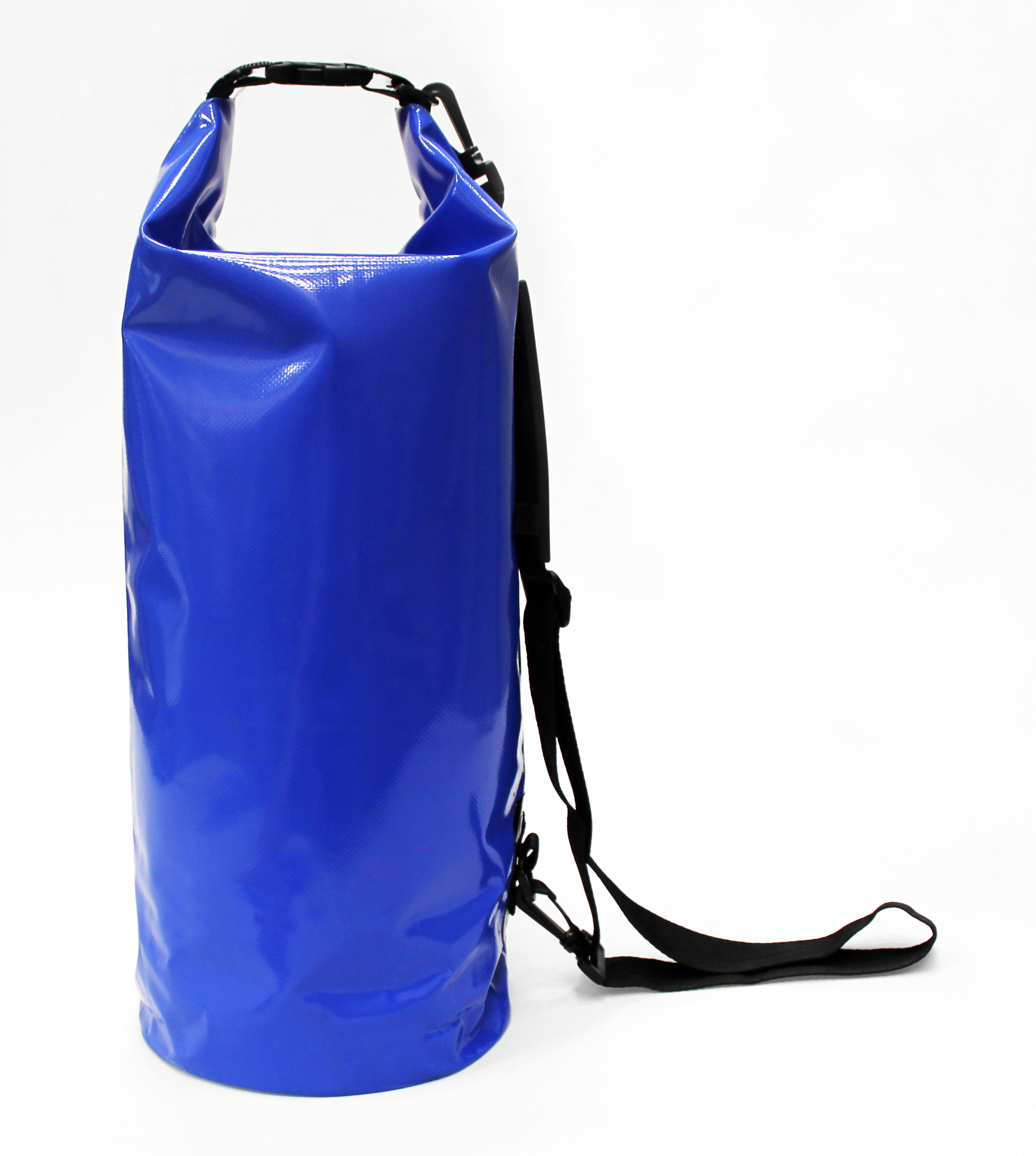 Dri_Sac_Royal_Blue