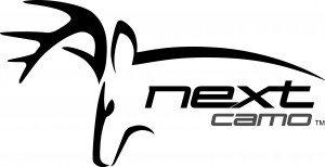 NextCamo Logo 2010