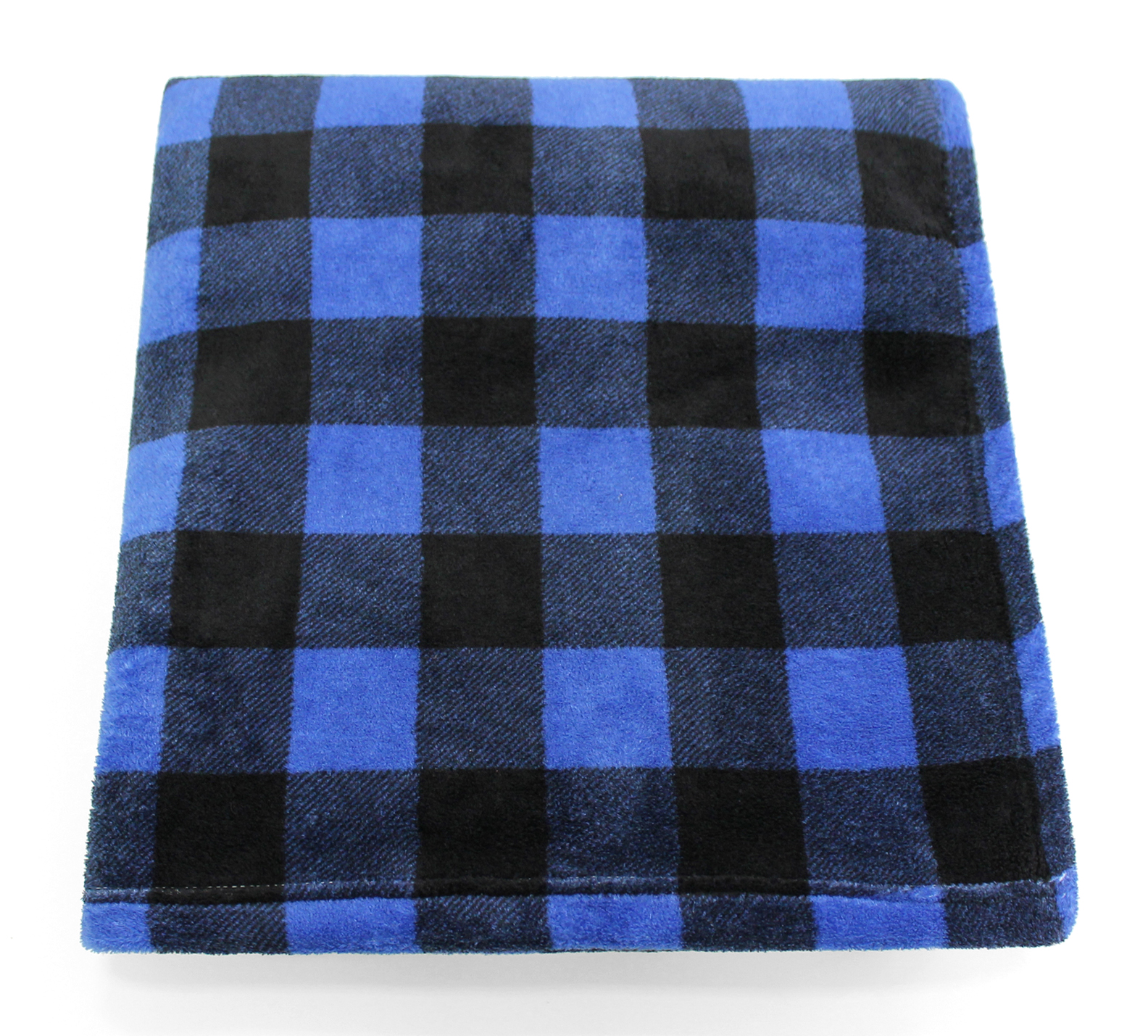 cabin_throw_buffalo_check_blue_black_1-lo