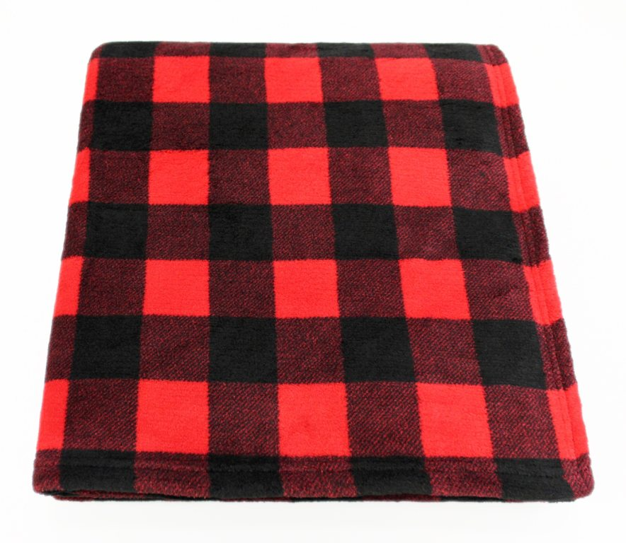 cabin_throw_buffalo_check_red_black_1