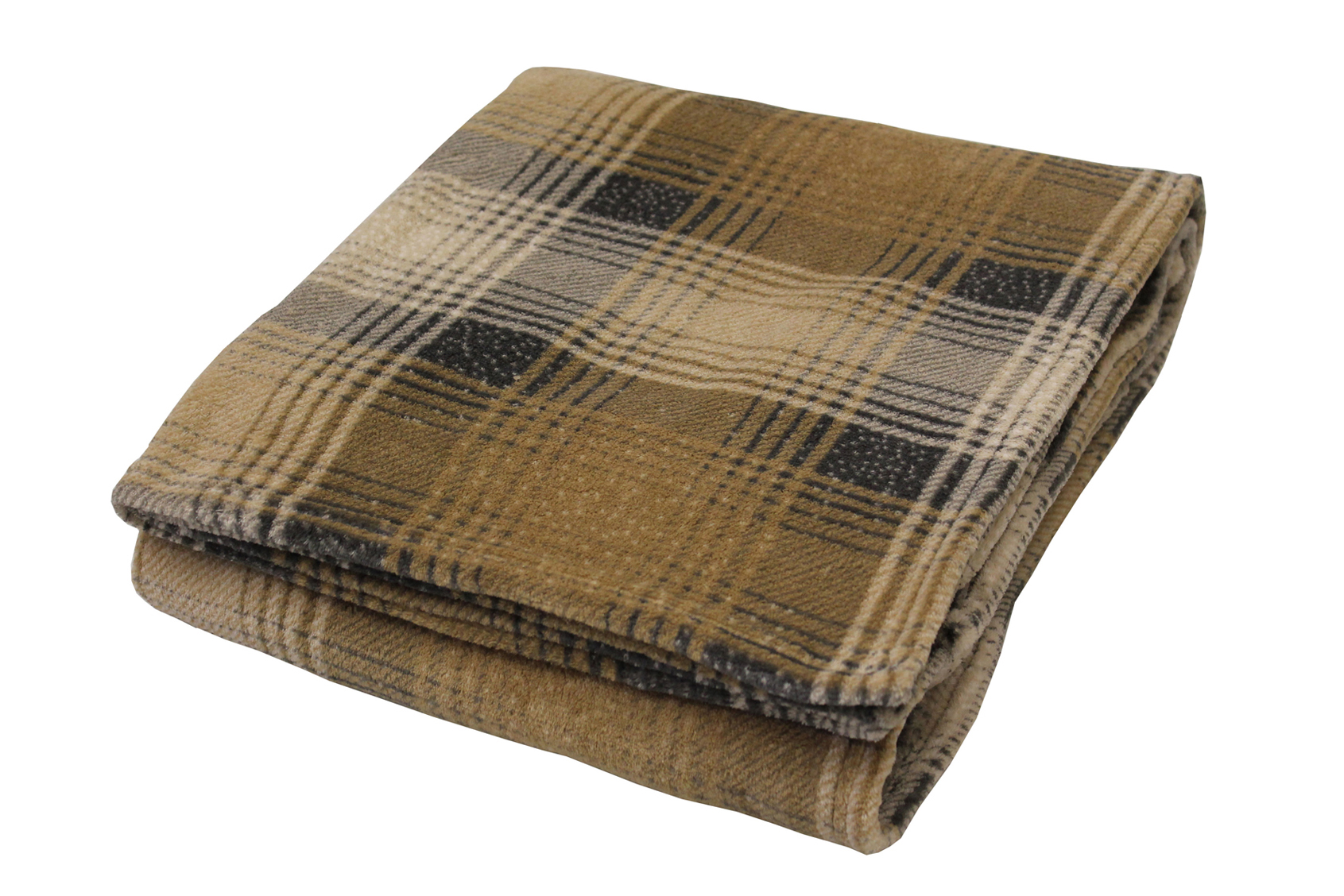 cabin_throw_grey_plaid_2