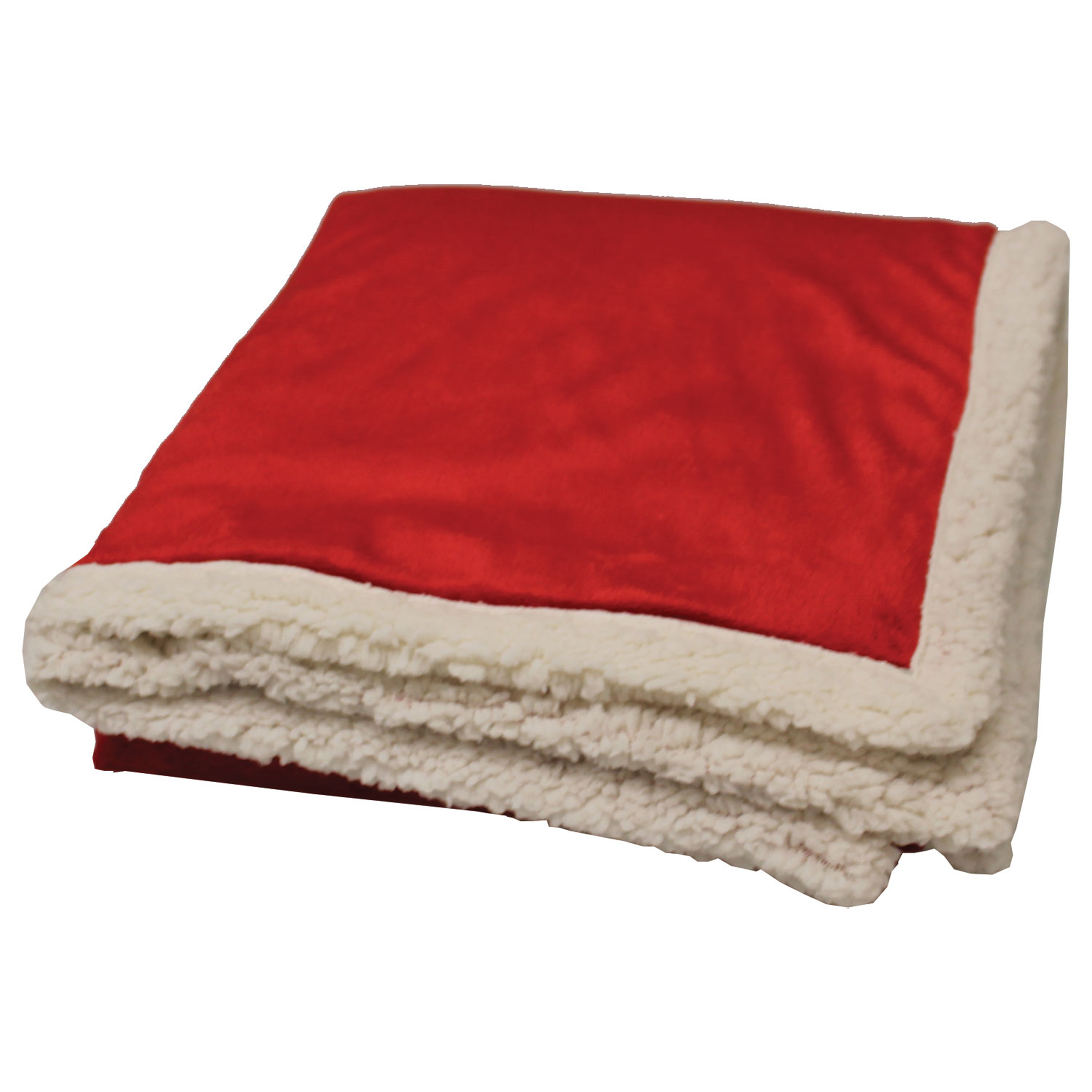 challenger_lambswool_red