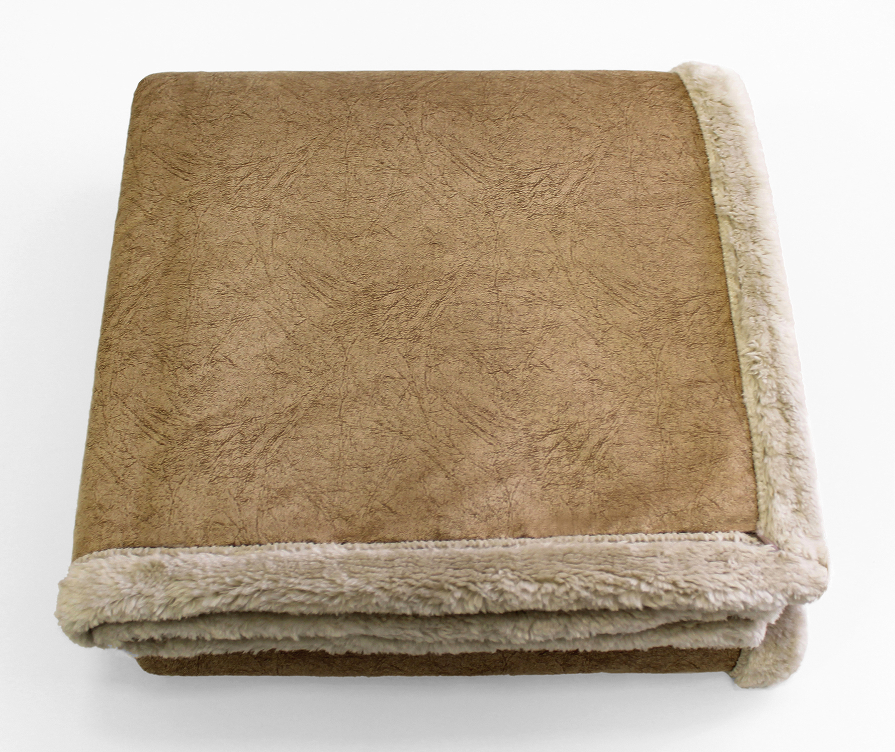 faux_leather_throw_buckskin-LO