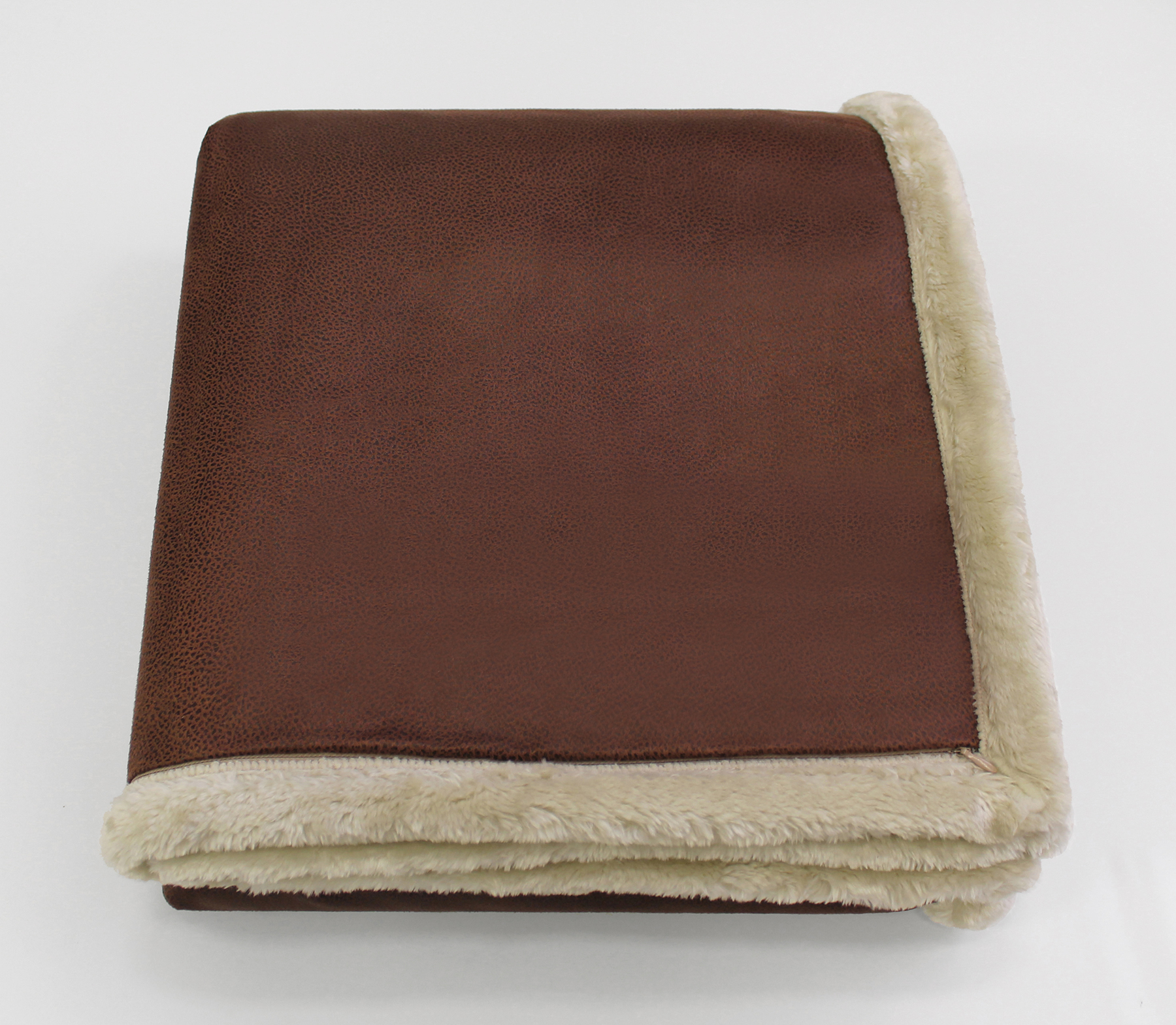 faux_leather_throw_buffalo-LO