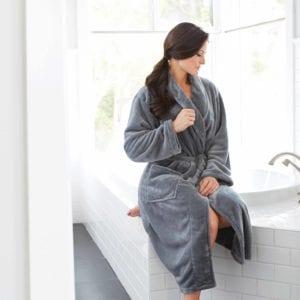 plush_robe