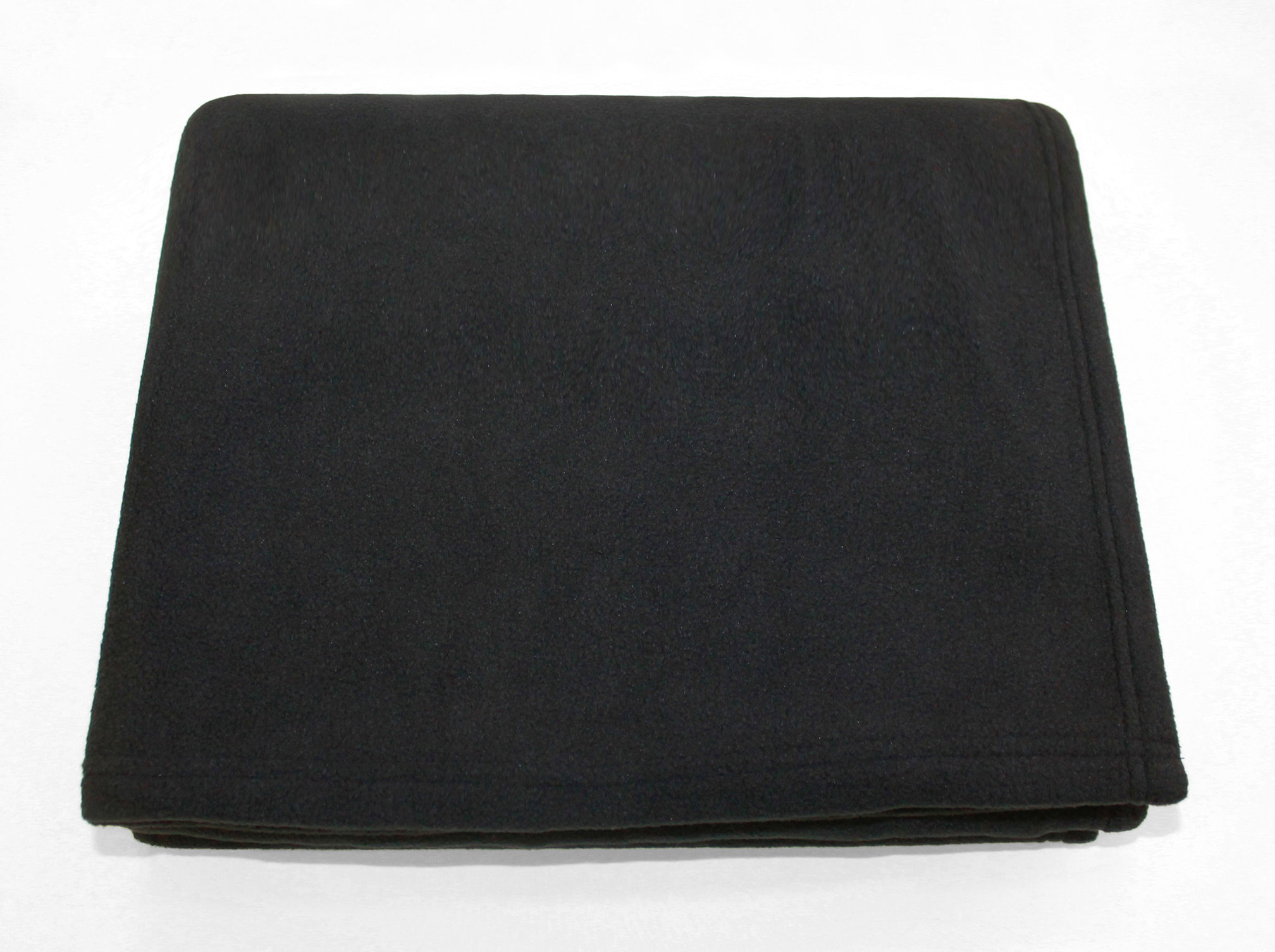 promo_fleece_blanket_black-lo