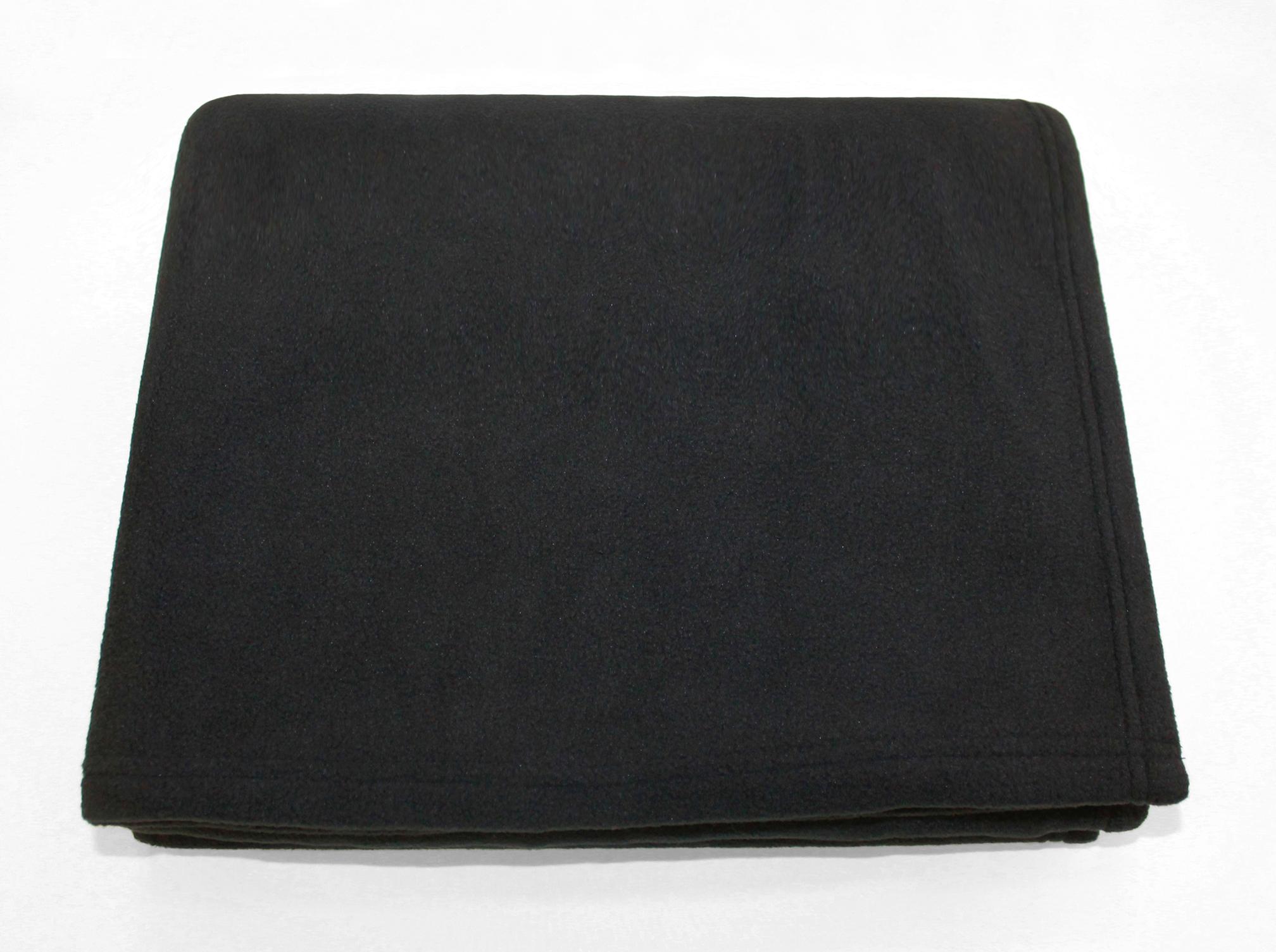 promo_fleece_blanket_black-lo
