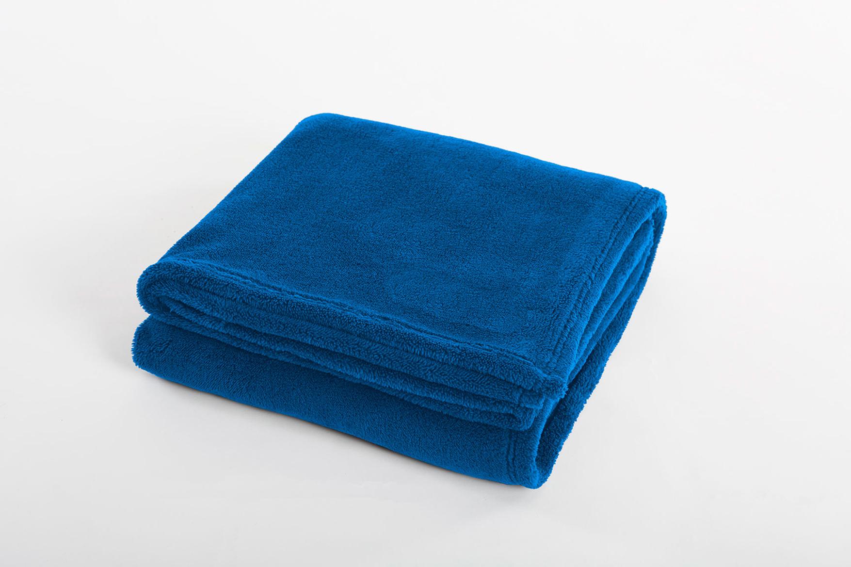soft_touch_velura_cobalt_blue_2