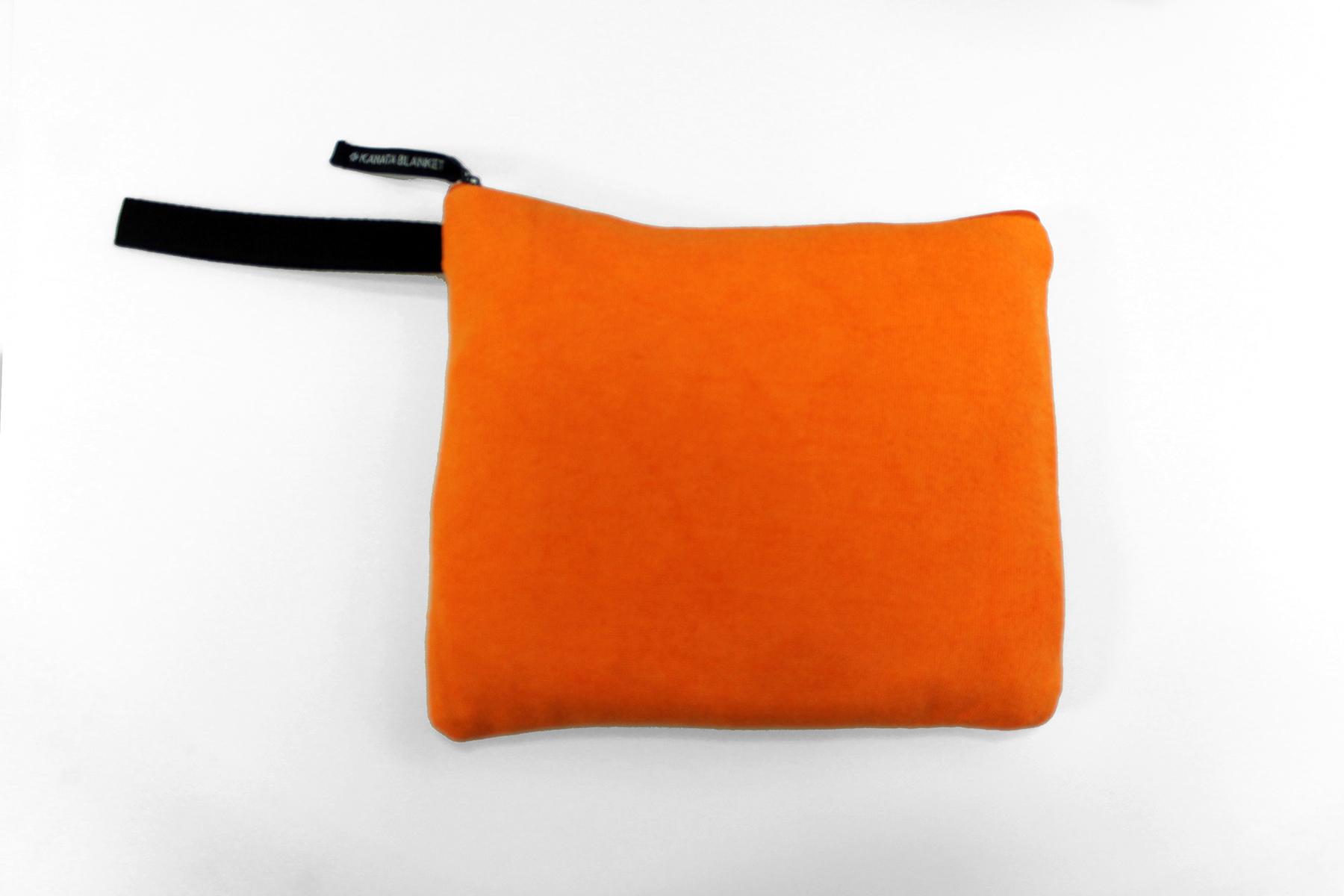 sport_quillow_orange