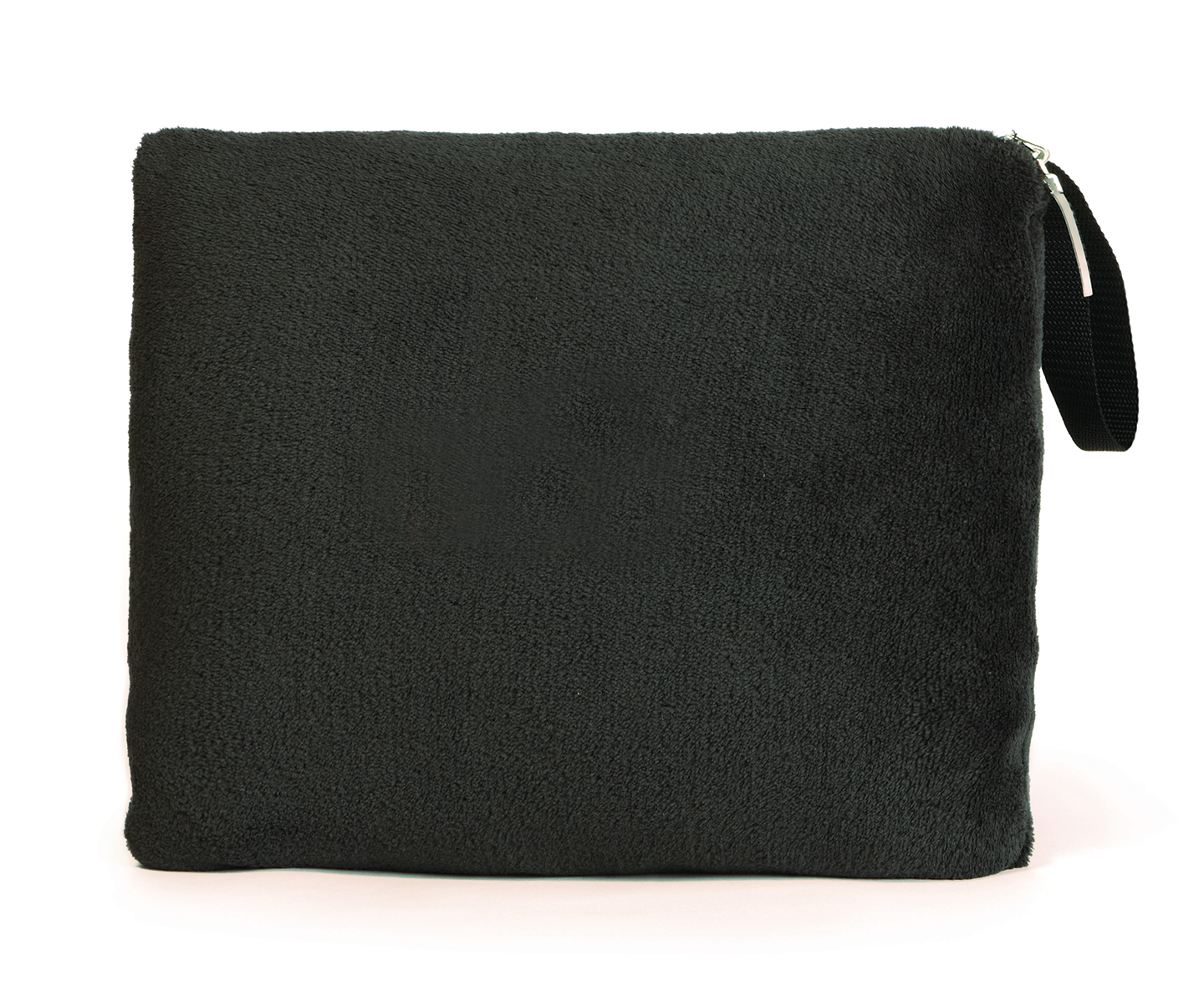 velura_travel_quillow_charcoal_blank-LO