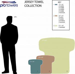 JTSUB_size_comparison_chart_011217_final