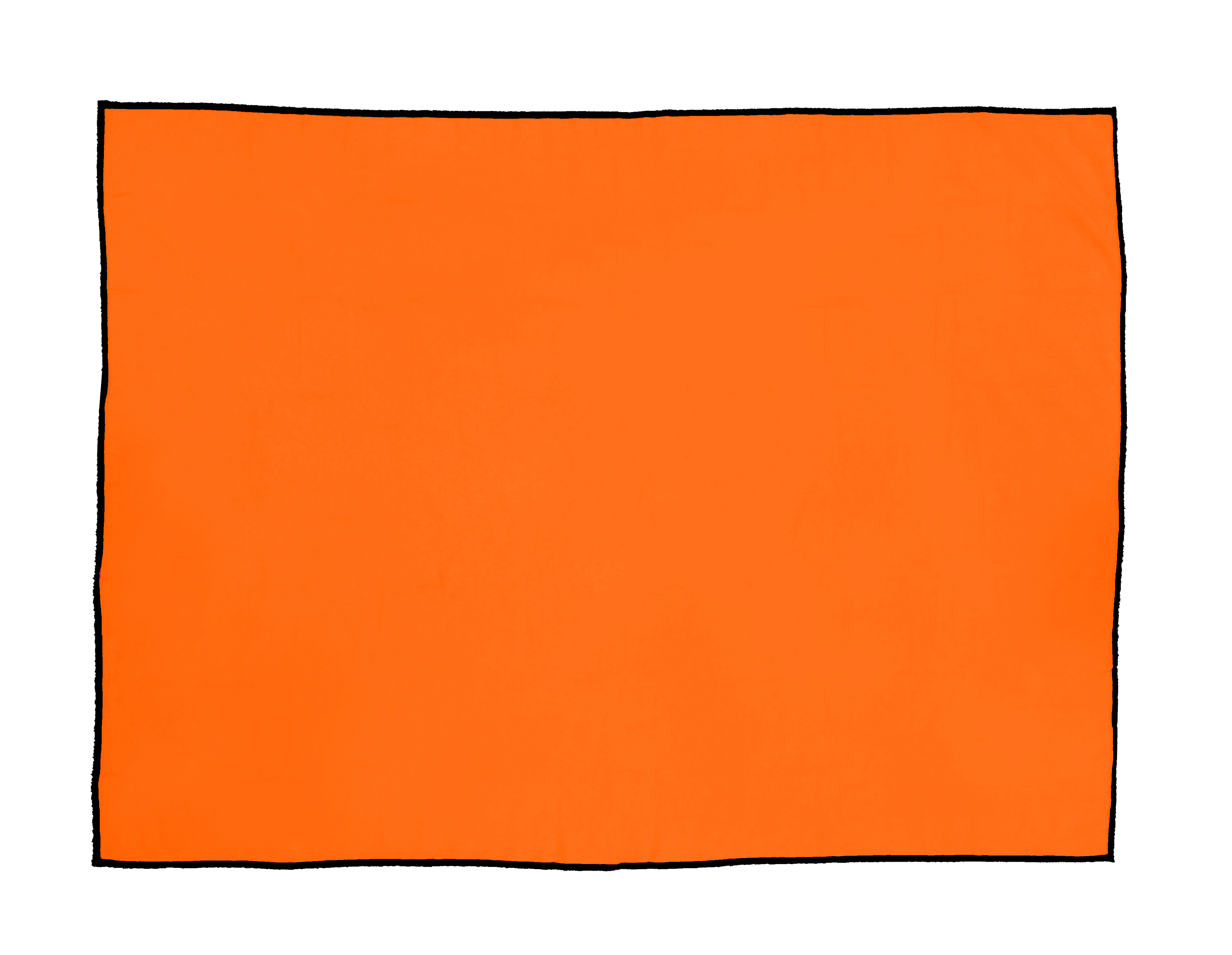 SR4560_orange