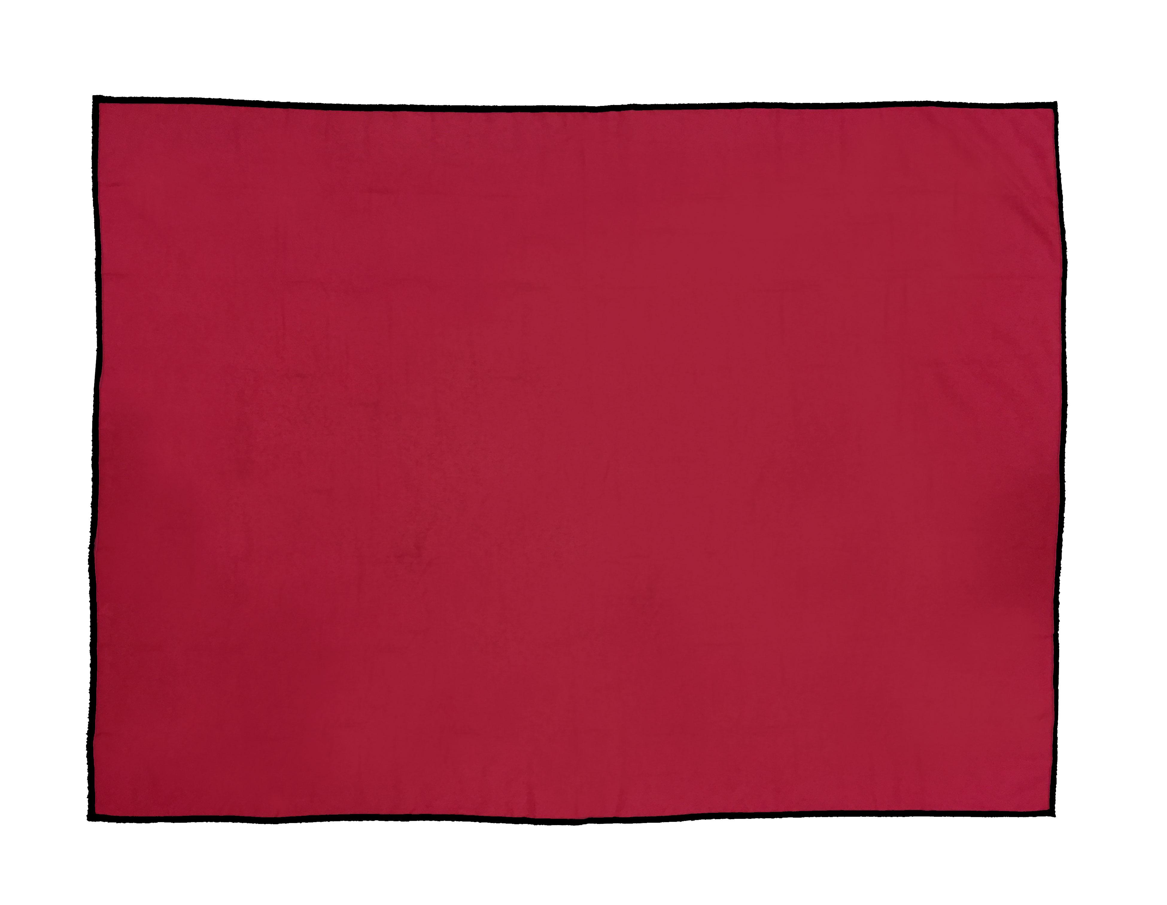 SR4560_red