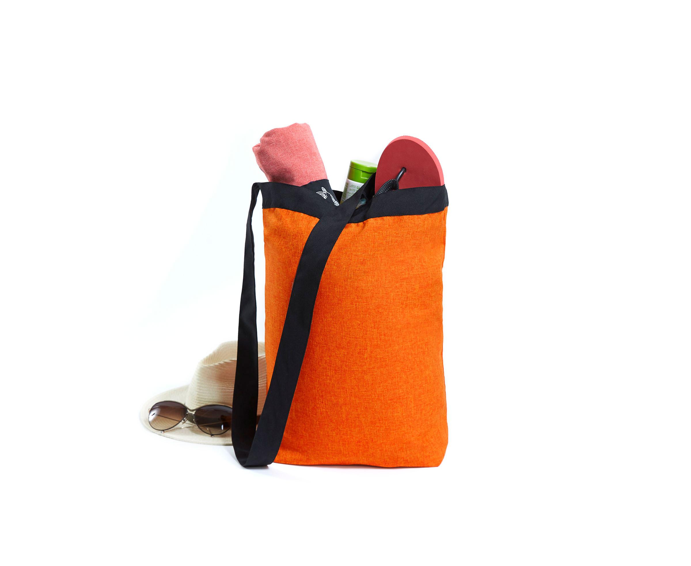 SRBG_Orange