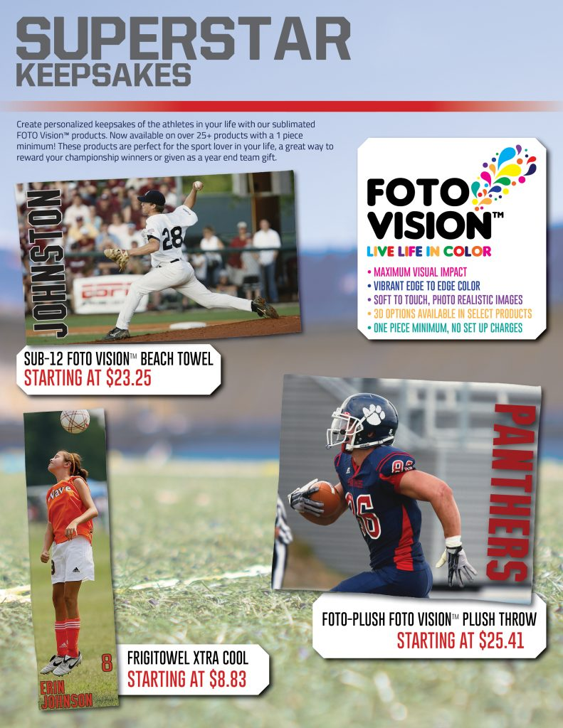 FOTOVision_sports_enduser