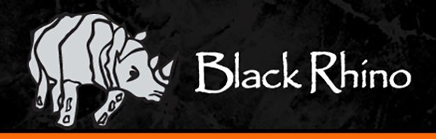 DISTRIBUTOR SPOTLIGHT – BLACK RHINO MARKETING