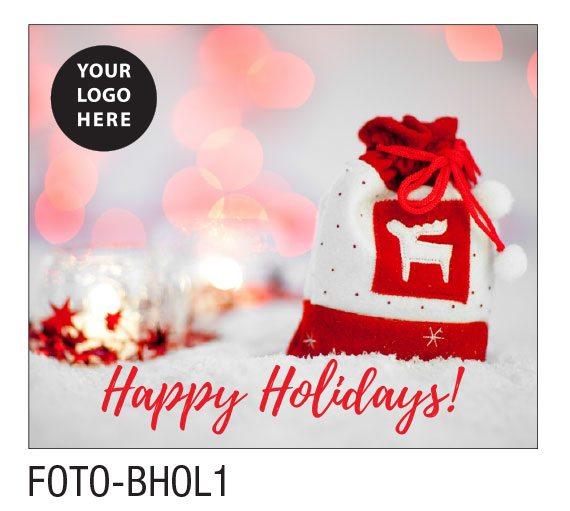 FOTO-BHOL1