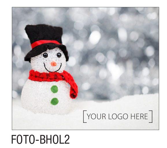 FOTO-BHOL2